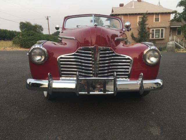 56314 also Buick Rolling Chassis Straight 8 Power further 182583 1930 Ford Model A Traditional Hot Rod further 181758 1960 Buick Invicta Bubble Top Resto Mod Pro Touring Not Chevrolet Pontiac in addition 484146 Restored 1941 Buick Super Convertible Factory Dual Carb. on rebuilt buick straight 8