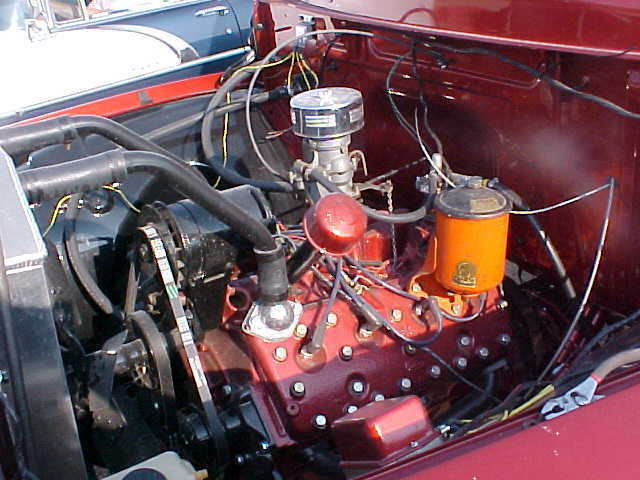 S L in addition  in addition Restored Ford F Pickup Truck F Rebuilt Flathead further Interior Web further Hqdefault. on 1953 ford f100
