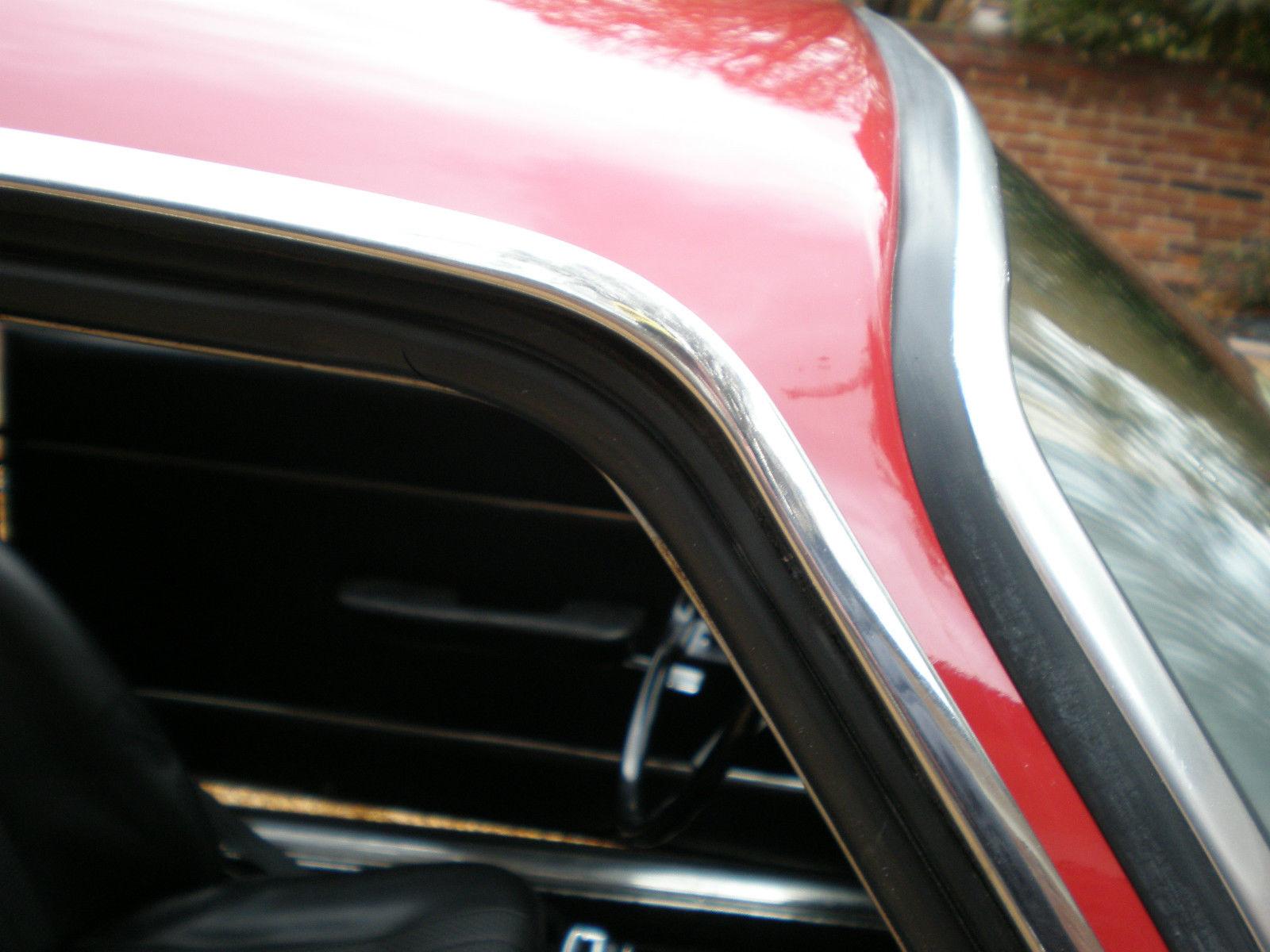 Restored, 2 owners, 1967 Alfa Romeo GIULIA Sprint GT 1600 ...