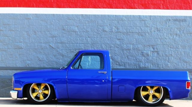 1994 chevrolet s10 pickup with 120168 Restored C10 Bagged Air Ride Suspension Restomod Air Condition Show Truck Sema on 1305mt The Long Haul 1989 Chevy S10 in addition 493988652853962438 likewise 1996 Chevy C1500 4 3 Wiring Diagram besides Photo 01 furthermore Watch.