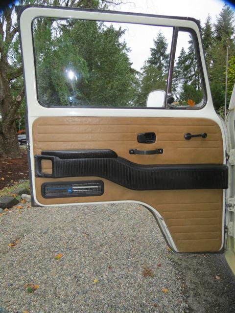 Pop Up Paint Booth >> Riviera Kombi Type2 Bay Window Westfalia Camper Bus Van VW Campmobile Pop Top VW - Classic ...
