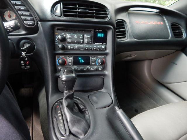 Saleen S7 For Sale >> Saleen S7 Replica - Classic Replica/Kit Makes TARGA TOP 1980 for sale