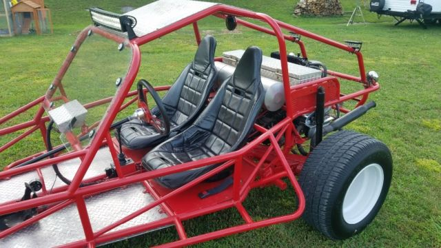 Street Legal Vw Dune Buggy Sale - Best Car News 2019-2020 by