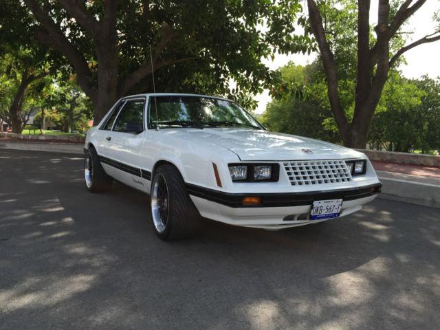 swaped 1981 mustang hard top with 4 6 modern shoc efi 1981 ford mustang t 4 shifter 1981 ford mustang ghia for sale