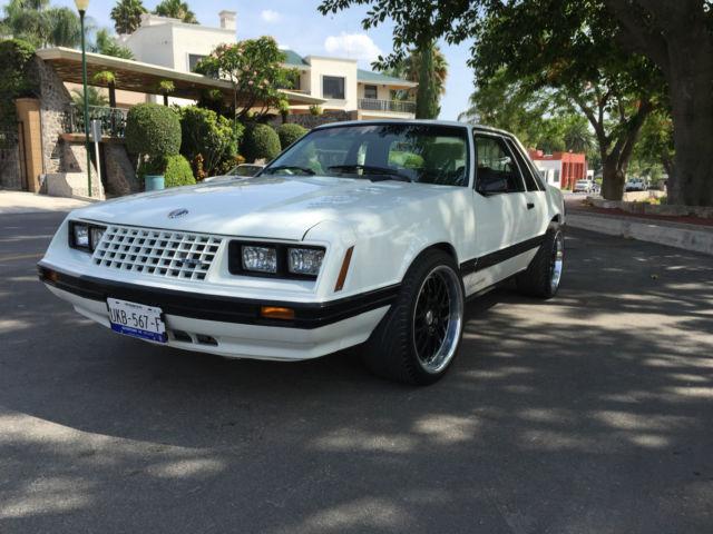 swaped 1981 mustang hard top with 4 6 modern shoc efi 1981 ford mustang t top 1981 ford mustang ghia performance parts