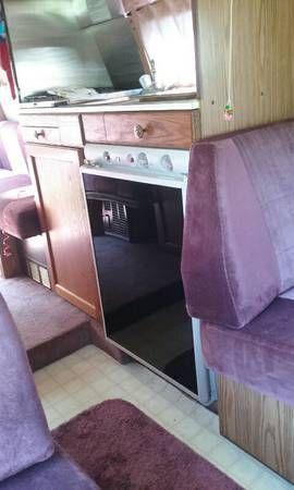 Cold Lake Dodge >> Travel Van/ RV 1992 Dodge B350 Base Extended Passenger Van 3-Door 5.2L Nice - Classic Dodge ...