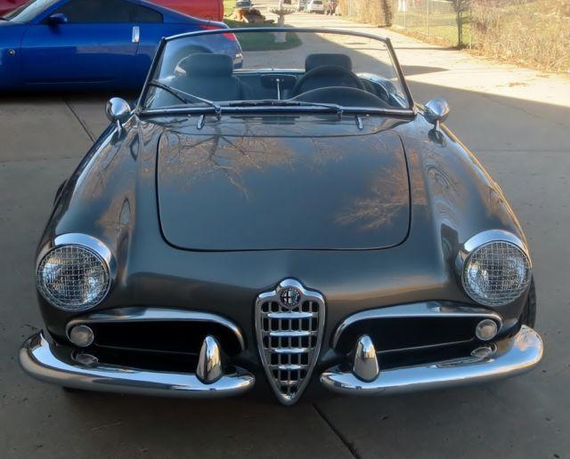 car restoration 101