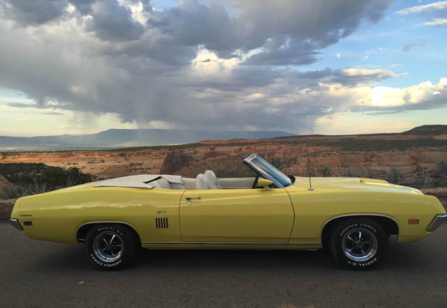 Grand Junction Classic Cars