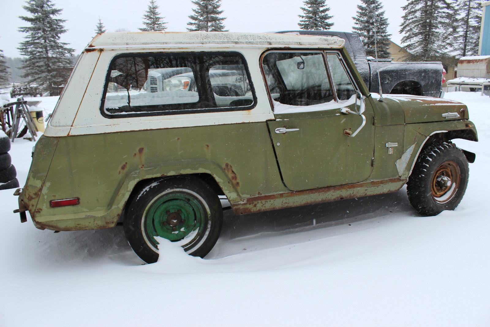 4x4 Suv V6 For Snow | Autos Post
