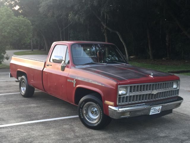 vintage square body chevy c10 longbed diesel half ton 1972 chevy c10 long bed for sale 1972 chevy c10 long bed trucks for sale