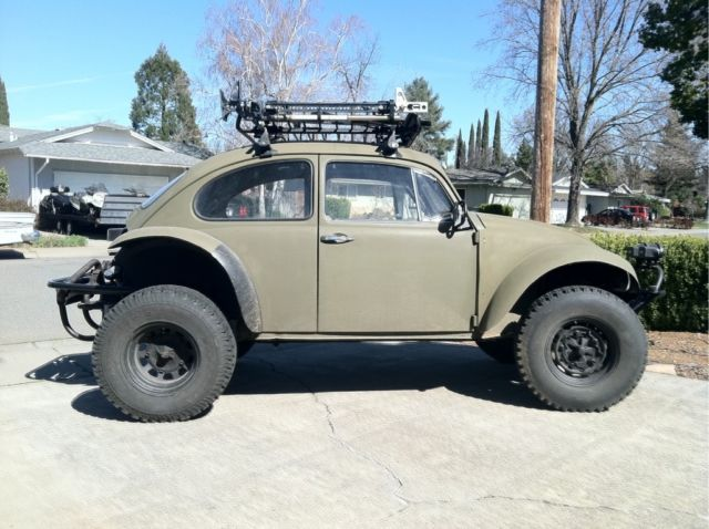 newer engine vw   classic volkswagen beetle   classic 1966 for sale