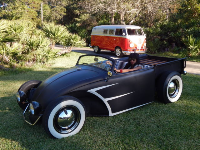 volkswagen rat rod antique hot rod street rod dune buggy vw convertible classic volkswagen. Black Bedroom Furniture Sets. Home Design Ideas