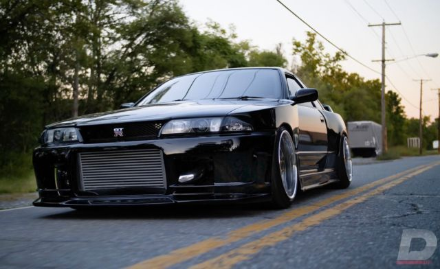 widebody r32 nissan skyline jdm rhd for sale in the usa 100 fed legal classic nissan r32. Black Bedroom Furniture Sets. Home Design Ideas