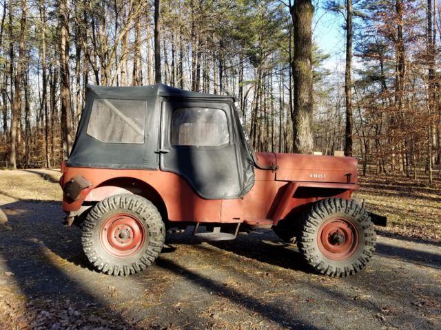 Swbfx If H Tj Pc Jcr as well Jeep Cj also Jk Kit also Jeep Cj Renegade Levi Edition Ci Engine Speed Bestop furthermore Willys Jeep Cj B Twin Stick Pto Winch Original Body Runs Ramsey Cj A Cj A Cj Cj. on jeep cj5 body panels
